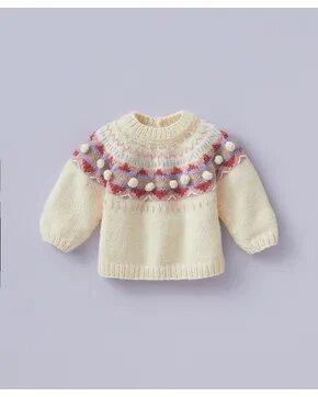 modele-brassiere-bebe-phil-partner3,5-laine-phildar-tricoter-crocheter-automne-hiver-catalogue-phildar-layette-200.jpg