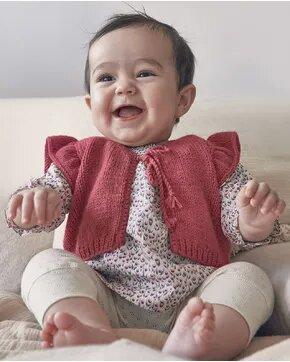 modele-gilet-bebe-phil-partner3,5-laine-phildar-tricoter-crocheter-automne-hiver-catalogue-phildar-layette-200.jpg