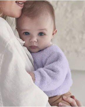 modele-gilet-bebe-phil-romance-laine-phildar-tricoter-crocheter-automne-hiver-catalogue-phildar-layette-200.jpg