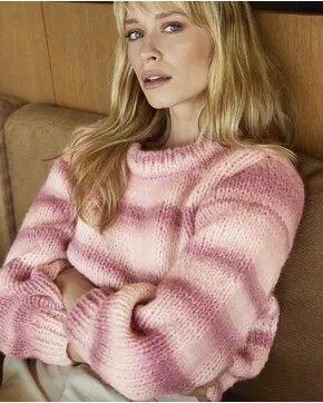 modele-pull-femme-phil-glamour-laine-phildar-alpaga-polyamide-tricoter-crocheter-automne-hiver-catalogue-femme-201.jpg