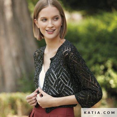 patron-tricoter-tricot-crochet-femme-bolero-printemps-ete-katia-6123-16-p.jpg