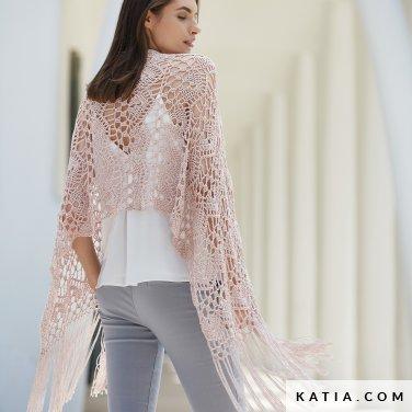 patron-tricoter-tricot-crochet-femme-chale-printemps-ete-katia-6123-31-p.jpg