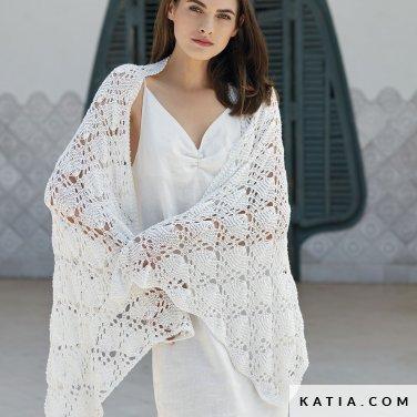 patron-tricoter-tricot-crochet-femme-chale-printemps-ete-katia-6123-34-p.jpg