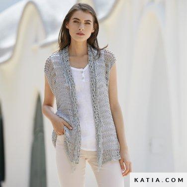 patron-tricoter-tricot-crochet-femme-gilet-printemps-ete-katia-6123-32-p.jpg