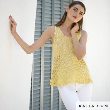 patron-tricoter-tricot-crochet-femme-haut-printemps-ete-katia-6123-11-p.jpg
