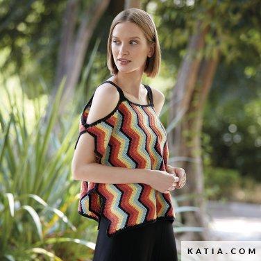 patron-tricoter-tricot-crochet-femme-haut-printemps-ete-katia-6123-18-p.jpg