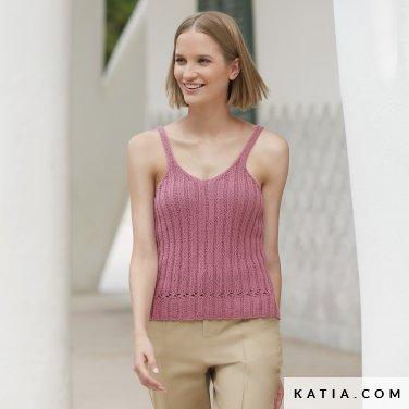 patron-tricoter-tricot-crochet-femme-haut-printemps-ete-katia-6123-30-p.jpg