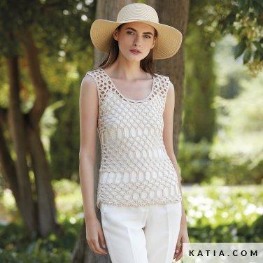 patron-tricoter-tricot-crochet-femme-haut-printemps-ete-katia-6123-36-p.jpg