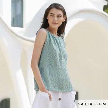 patron-tricoter-tricot-crochet-femme-haut-printemps-ete-katia-6123-8-p.jpg