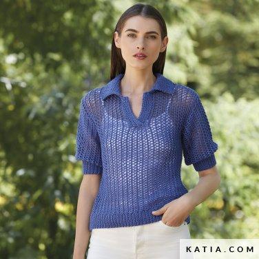 patron-tricoter-tricot-crochet-femme-pull-printemps-ete-katia-6123-1-p.jpg