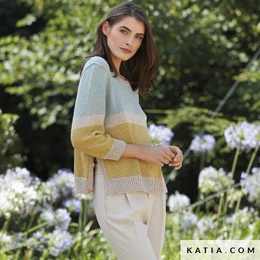 patron-tricoter-tricot-crochet-femme-pull-printemps-ete-katia-6123-10-p.jpg