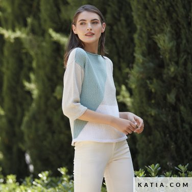 patron-tricoter-tricot-crochet-femme-pull-printemps-ete-katia-6123-14-p.jpg