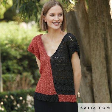 patron-tricoter-tricot-crochet-femme-pull-printemps-ete-katia-6123-15-p.jpg