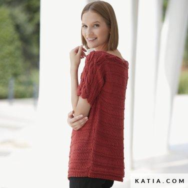 patron-tricoter-tricot-crochet-femme-pull-printemps-ete-katia-6123-17-p.jpg