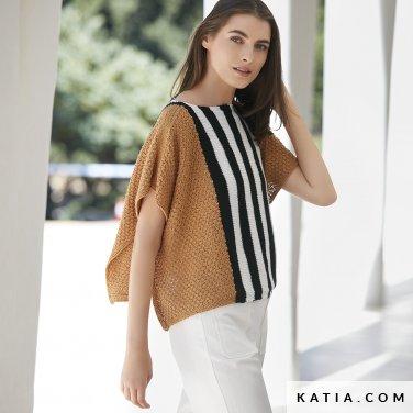 patron-tricoter-tricot-crochet-femme-pull-printemps-ete-katia-6123-19-p.jpg