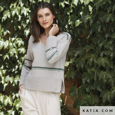 patron-tricoter-tricot-crochet-femme-pull-printemps-ete-katia-6123-2-p.jpg