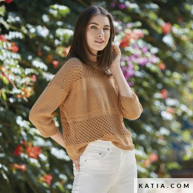 patron-tricoter-tricot-crochet-femme-pull-printemps-ete-katia-6123-21-p.jpg