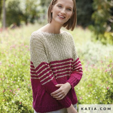 patron-tricoter-tricot-crochet-femme-pull-printemps-ete-katia-6123-24-p.jpg