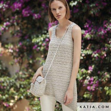 patron-tricoter-tricot-crochet-femme-pull-printemps-ete-katia-6123-25-p.jpg