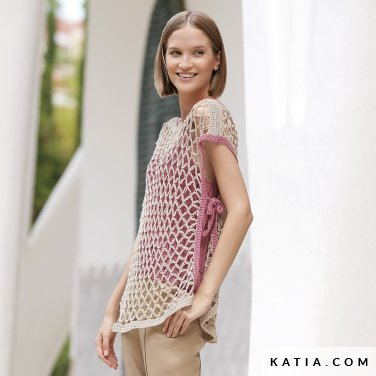 patron-tricoter-tricot-crochet-femme-pull-printemps-ete-katia-6123-29-p.jpg