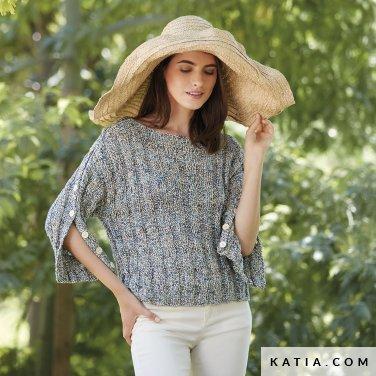 patron-tricoter-tricot-crochet-femme-pull-printemps-ete-katia-6123-3-p.jpg