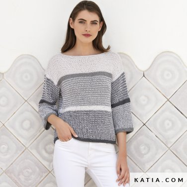 patron-tricoter-tricot-crochet-femme-pull-printemps-ete-katia-6123-33-p.jpg