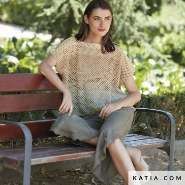 patron-tricoter-tricot-crochet-femme-pull-printemps-ete-katia-6123-37-p.jpg