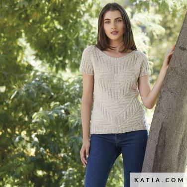 patron-tricoter-tricot-crochet-femme-pull-printemps-ete-katia-6123-5-p.jpg