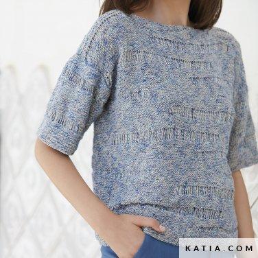 patron-tricoter-tricot-crochet-femme-pull-printemps-ete-katia-6123-6-p.jpg