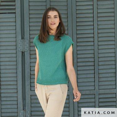patron-tricoter-tricot-crochet-femme-pull-printemps-ete-katia-6123-7-p.jpg