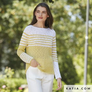 patron-tricoter-tricot-crochet-femme-pull-printemps-ete-katia-6123-9-p.jpg