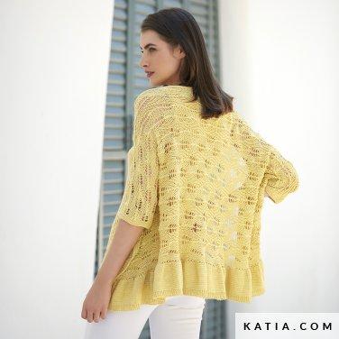 patron-tricoter-tricot-crochet-femme-veste-printemps-ete-katia-6123-12-p.jpg
