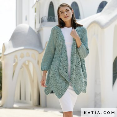 patron-tricoter-tricot-crochet-femme-veste-printemps-ete-katia-6123-13-p.jpg