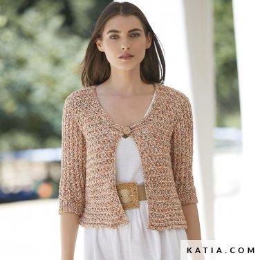 patron-tricoter-tricot-crochet-femme-veste-printemps-ete-katia-6123-22-p.jpg