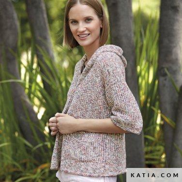 patron-tricoter-tricot-crochet-femme-veste-printemps-ete-katia-6123-23-p.jpg