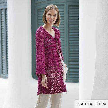 patron-tricoter-tricot-crochet-femme-veste-printemps-ete-katia-6123-27-p.jpg
