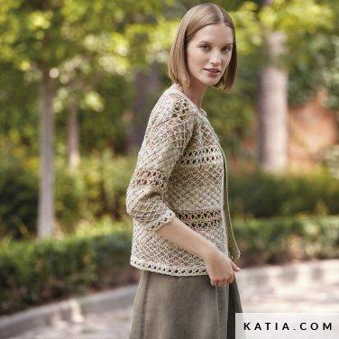 patron-tricoter-tricot-crochet-femme-veste-printemps-ete-katia-6123-28-p.jpg