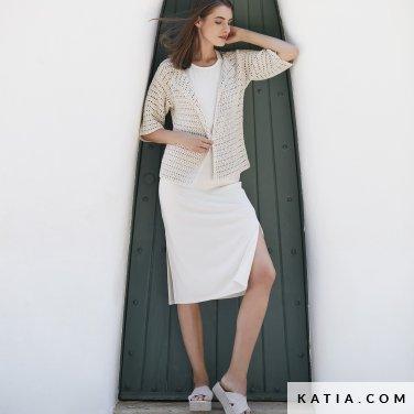 patron-tricoter-tricot-crochet-femme-veste-printemps-ete-katia-6123-35-p.jpg