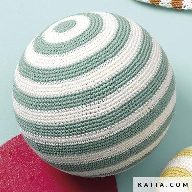 patron-tricoter-tricot-crochet-habitat-ballon-printemps-ete-katia-6120-49-p.jpg