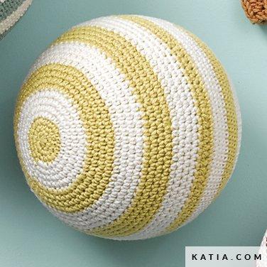 patron-tricoter-tricot-crochet-habitat-ballon-printemps-ete-katia-6120-50a-p.jpg