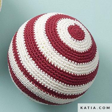 patron-tricoter-tricot-crochet-habitat-ballon-printemps-ete-katia-6120-50b-p.jpg