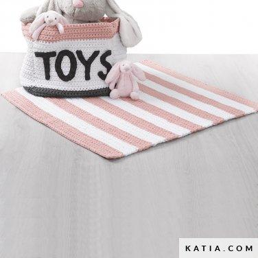 patron-tricoter-tricot-crochet-habitat-tapis-printemps-ete-katia-6120-13-p.jpg