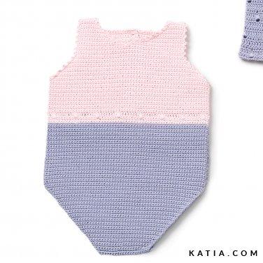 patron-tricoter-tricot-crochet-layette-body-printemps-ete-katia-6120-2-p.jpg