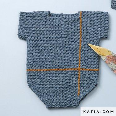 patron-tricoter-tricot-crochet-layette-body-printemps-ete-katia-6120-26-p.jpg