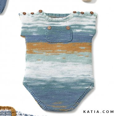 patron-tricoter-tricot-crochet-layette-body-printemps-ete-katia-6120-31-p.jpg