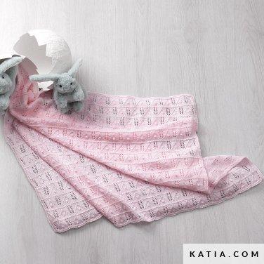 patron-tricoter-tricot-crochet-layette-couverture-bebe-printemps-ete-katia-6120-14-p.jpg