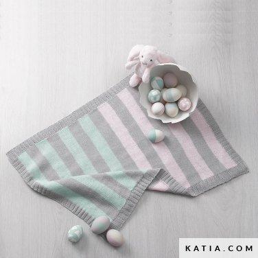 patron-tricoter-tricot-crochet-layette-couverture-bebe-printemps-ete-katia-6120-15-p.jpg