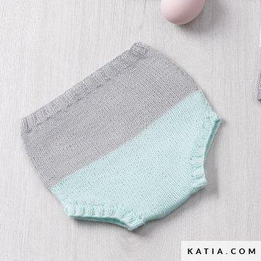 patron-tricoter-tricot-crochet-layette-culotte-bebe-printemps-ete-katia-6120-17-p.jpg