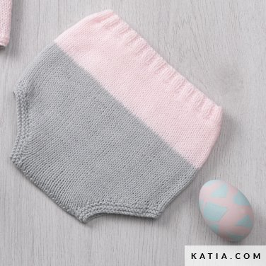 patron-tricoter-tricot-crochet-layette-culotte-bebe-printemps-ete-katia-6120-19-p.jpg