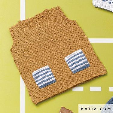 patron-tricoter-tricot-crochet-layette-gilet-printemps-ete-katia-6120-28-p.jpg